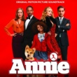 Original Soundtrack 「ANNIE/アニー」オリジナル・サウンドトラック