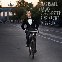マックス・レーブ/Palast Orchester Mein kleiner gruner Kaktus [Live]