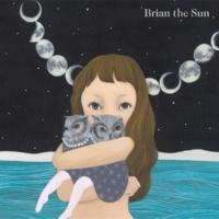 Brian the Sun チョコレートブラウニー