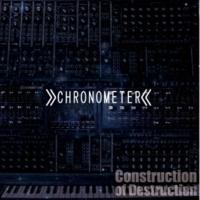 CHRONOMETER Noize