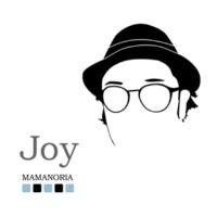 ママノリア Joy~それぞれの輝く場所へ~