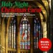 ロイヤル・フィルハーモニー管弦楽団/ヴォーン・ミーキンス(指揮)/Chamber Choir of Tring Park School for the Performing Arts 聖なる夜のクリスマス・キャロル(合唱団&オーケストラによる名曲集)
