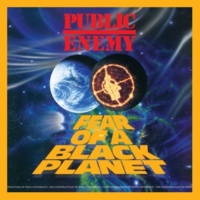 PUBLIC ENEMY Fight The Power [Powersax]