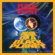 PUBLIC ENEMY Fear Of A Black Planet [Deluxe Edition]