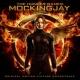 Lorde Flicker (Kanye West Rework) [From The Hunger Games: Mockingjay Part 1 Soundtrack]