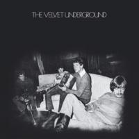 The Velvet Underground ビギニング・トゥ・シー・ザ・ライト [Album Version]