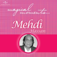 Mehdi Hassan Magghan Baat Paheli Jaisi