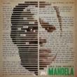 Idris Elba Idris Elba Presents mi Mandela
