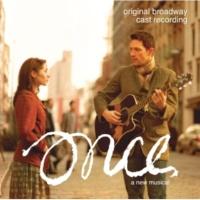Steve Kazee / Cristin Milioti / Once Ensemble フォーリング・スローリー(リプライズ)