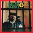 PUBLIC ENEMY It Takes A Nation Of Millions To Hold Us Back [Deluxe Edition]