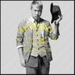 MIHIRO ~マイロ~ +α feat. EXILE SHOKICHI