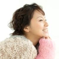 鈴木亜美 white key(new ver.)