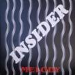 Insider Melody