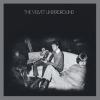 The Velvet Underground ペイル・ブルー・アイズ [Album Version]