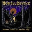 HowellDevine Modern Sounds of Ancient Juju