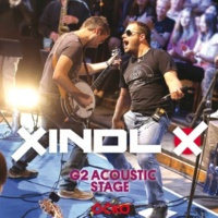 Xindl X Zlato [Live Acoustic Version]