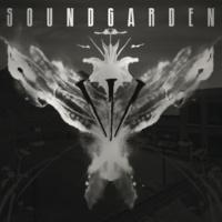 Soundgarden Fresh Deadly Roses