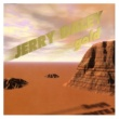 Jerry Daley Silver (Instrumental)