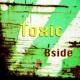 Bside Toxic
