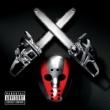 Eminem デトロイト Vs. エヴリバディ
