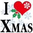 Paul McCartney I LOVE Xmas - Have A Very Special Christmas! -