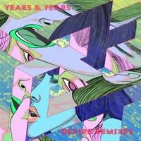 Years & Years Desire [Tourist Dub Mix]