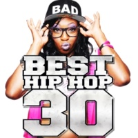 ヴァリアス・アーティスト HIP HOP BEST 30