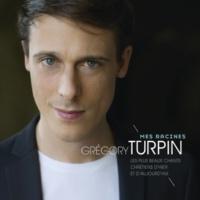 Grégory Turpin Peuple fidèle