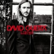 David Guetta & Showtek Bad (feat. Vassy) [Radio Edit]