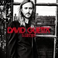 David Guetta & Showtek No Money No Love (feat. Elliphant & Ms. Dynamite)