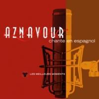 Charles Aznavour Debes saber