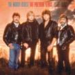 ザ・ムーディー・ブルース The Polydor Years: 1986-1992