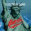 Sleepyhead Jaimie 自由ダム