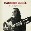 リカルド・モドレーゴ/パコ・デ・ルシア Guajira Flamenca [Remastered 2014]