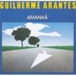 Guilherme Arantes Amanhã