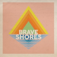 Brave Shores World Beneath The Sea