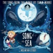 """Nolwenn Leroy Song Of The Sea (Lullaby) [From """"Song Of The Sea""""]"""