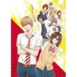 SpecialThanks TVアニメ「オオカミ少女と黒王子」Limited Single