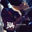 IRA IRA Akustycznie [Live]