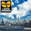 Wu-Tang Clan 40th Street Black / We Will Fight