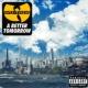 Wu-Tang Clan Ruckus in B Minor