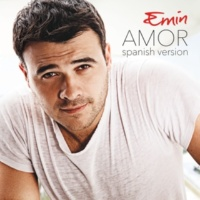 EMIN Amor (Spanish Version)