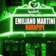 Emiliano Martini Hornpipe (Original Mix)