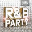 Various R&B Party