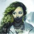 Tinashe ワッチ・ミー・ワーク