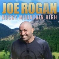 Joe Rogan Sleeping and Masturbation