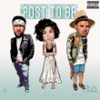 Omarion Post To Be (feat. Chris Brown & Jhene Aiko)