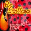 Orquesta Taurina Islas Canarias