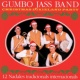Gumbo Jass Band Jingle Bells
