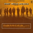 Jerry Fielding The Wild Bunch - Original Motion Picture Soundtrack